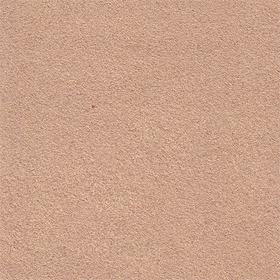 Microvelle-dark-beige-827-waterproof-fabric