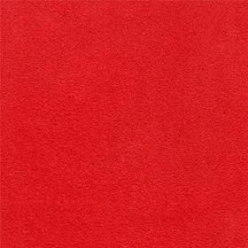 Microvelle-henna-404-waterproof-fabric