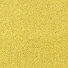Microvelle-lemon-303-waterproof-fabric