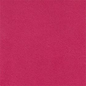 Microvelle-magenta-409-waterproof-fabric