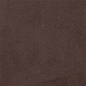 Microvelle-mahogany-803-waterproof-fabric