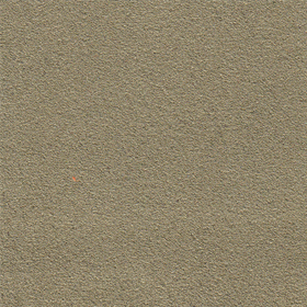 Microvelle-moss-204-waterproof-fabric