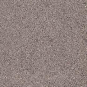 Microvelle-mushroom-807-waterproof-fabric