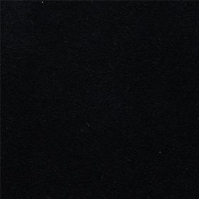 Microvelle-noir-949-waterproof-fabric