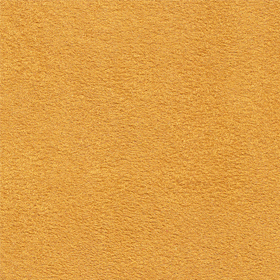 Microvelle-old-gold-312-waterproof-fabric