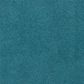 Microvelle-pacific-217-waterproof-fabric