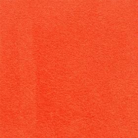 Microvelle-paprika-436-waterproof-fabric