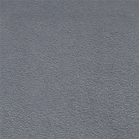 Microvelle-pewter-904-waterproof-fabric