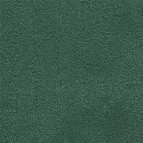 Microvelle-racing-green-292-waterproof-fabric