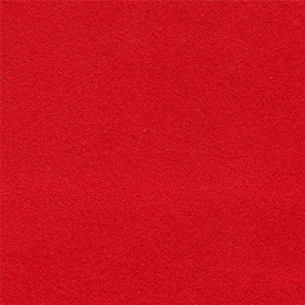 Microvelle-red-400-waterproof-fabric