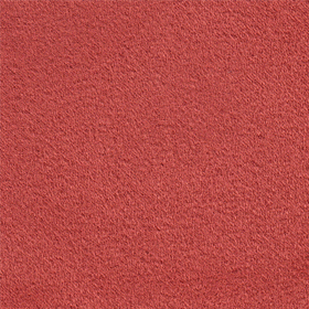 Microvelle-sienna-126-waterproof-fabric