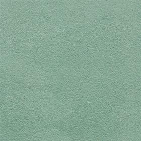 Microvelle-spuce-211-waterproof-fabric
