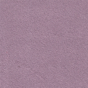 Microvelle-thistle-642-waterproof-fabric