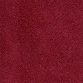 Microvelle-wine-414-waterproof-fabric
