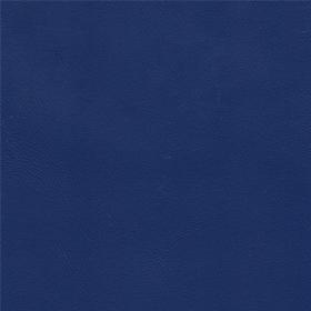 Multi-stretch-blueberry-vinyl-fabric