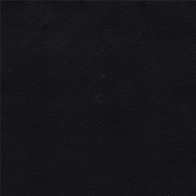 Multi-stretch-caviar-vinyl-fabric