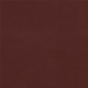 Multi-stretch-chocolate-vinyl-fabric