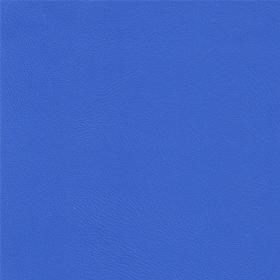 Multi-stretch-juniper-vinyl-fabric