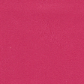 Multi-stretch-merlot-vinyl-fabric