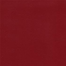 Multi-stretch-very-berry-vinyl-fabric