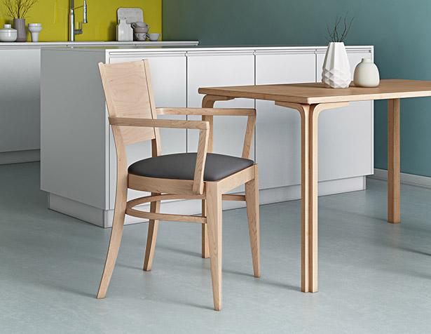 Nexus-dining-chair-range