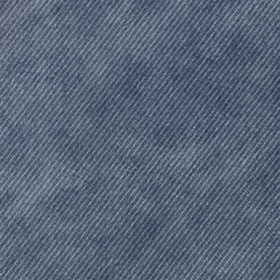 Parody-Denim-Ocean-Vinyl-Fabric