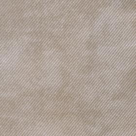 Parody-Denim-Sand-Vinyl-Fabric