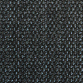 Parody-Linen-Charcoal-Vinyl-Fabric