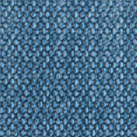 Parody-Linen-Denim-Vinyl-Fabric