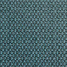 Parody-Linen-Duck-Egg-Vinyl-Fabric