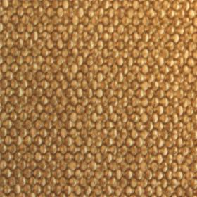 Parody-Linen-Gold-Vinyl-Fabric
