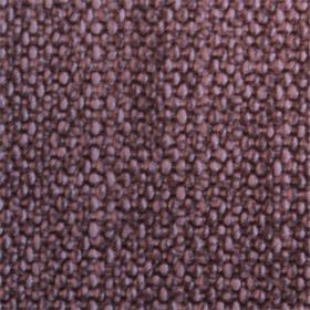 Parody-Linen-Grape-Vinyl-Fabric