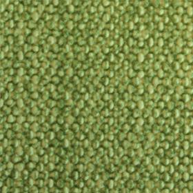 Parody-Linen-Lime-Vinyl-Fabric