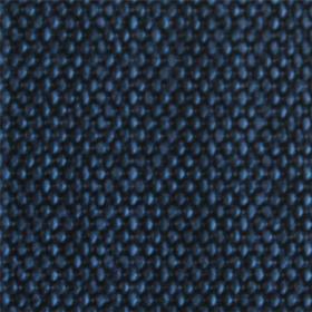 Parody-Linen-Midnight-Vinyl-Fabric