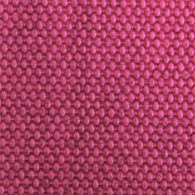 Parody-Linen-Orchid-Vinyl-Fabric