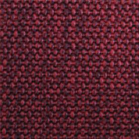 Parody-Linen-Plum-Vinyl-Fabric
