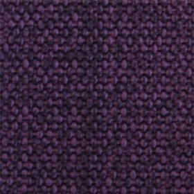 Parody-Linen-Purple-Vinyl-Fabric