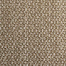 Parody-Linen-Sand-Vinyl-Fabric