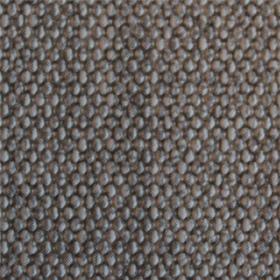 Parody-Linen-Slate-Vinyl-Fabric