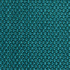 Parody-Linen-Teal-Vinyl-Fabric