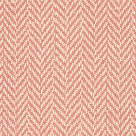 Parody-Weave-Candy-Vinyl-Fabric