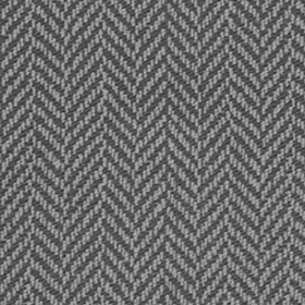 Parody-Weave-Charcoal-Vinyl-Fabric