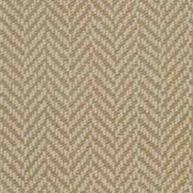 Parody-Weave-Coffee-Vinyl-Fabric