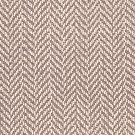 Parody-Weave-Crocus-Vinyl-Fabric