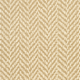 Parody-Weave-Oatmeal-Vinyl-Fabric