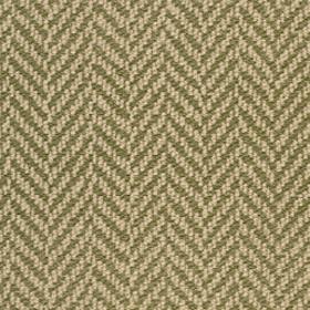 Parody-Weave-Olive-Vinyl-Fabric