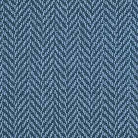 Parody-Weave-Orion-Vinyl-Fabric