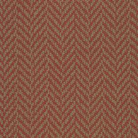 Parody-Weave-Rust-Vinyl-Fabric