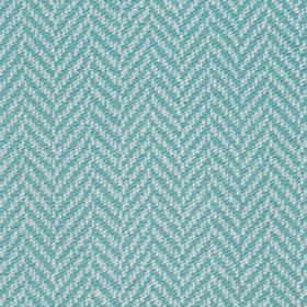 Parody-Weave-sea-grass-Vinyl-Fabric