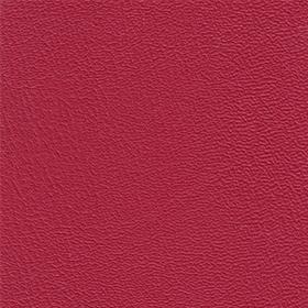 Prizm-Raspberry-vinyl-fabric
